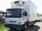 Usługi Transportowe -Towarów - Przeprowadzki, Częstochowa, oferta