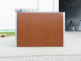 bramy garażowe uchylne ,segmentowe, oferta