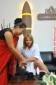 Masaż tajski salon masażu tajskiego TajskiSen, karnet na prezent, oferta