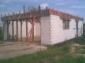 Stan surowy-dom jednorodziny, 3