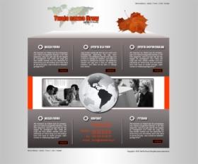 dariter.pl tworzenie i projektowanie tanich stron www