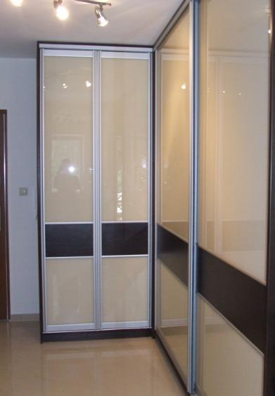 szafy wnękowe na wymiar kielce oferta nr 71084 oferteopl
