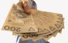 Pożyczki bez BIK, oferta