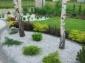 Ogrody, projektowanie, zakładanie, pielęgnacja, systemy nawadniające, oczka wodne, oferta
