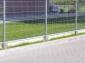 ogrodzenie systemowe, Katowice, oferta