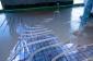 Wylewki i usługa wykonania wylewek na ogrzewanie podłogowe. Wlewki anhydrytowe., Chabielice, 2