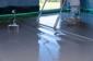 Wylewki i usługa wykonania wylewek na ogrzewanie podłogowe. Wlewki anhydrytowe., Chabielice, 3