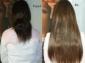 przedłużanie włosów poznań, 3