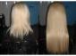 przedłużanie włosów poznań, 2
