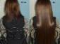 przedłużanie włosów poznań, oferta