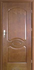 MY DOORS DRZWI WEWNETRZNE FORNIROWANE