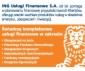 MOBILNY DORADCA: tanie KREDYTY HIPOTECZNE , ubezpieczenia, ofe, polisy dla dzieci- LICZNE ZNIŻKI!, oferta