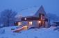 Typowe i indywidualne projekty domów jednorodzinnych z poddaszem użytkowym, oferta