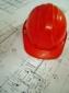 Nadzór jako kierownik budowy (np. dom jednorodzinny), świętokrzyskie, śląskie, oferta