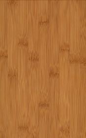 Bambus drewno