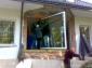 sprzedaż i montaż okien PCV oraz aluminium firmy Schuco, oferta