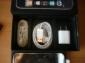 Apple iphone 3GS 16GB Jailbroken + EXTRA - BRAND NEW, 2