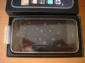 Apple iphone 3GS 16GB Jailbroken + EXTRA - BRAND NEW, 3