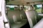 Transport osobowy busami, 2
