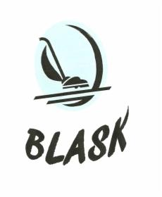 BLASK-Tanie sprzątanie !!!