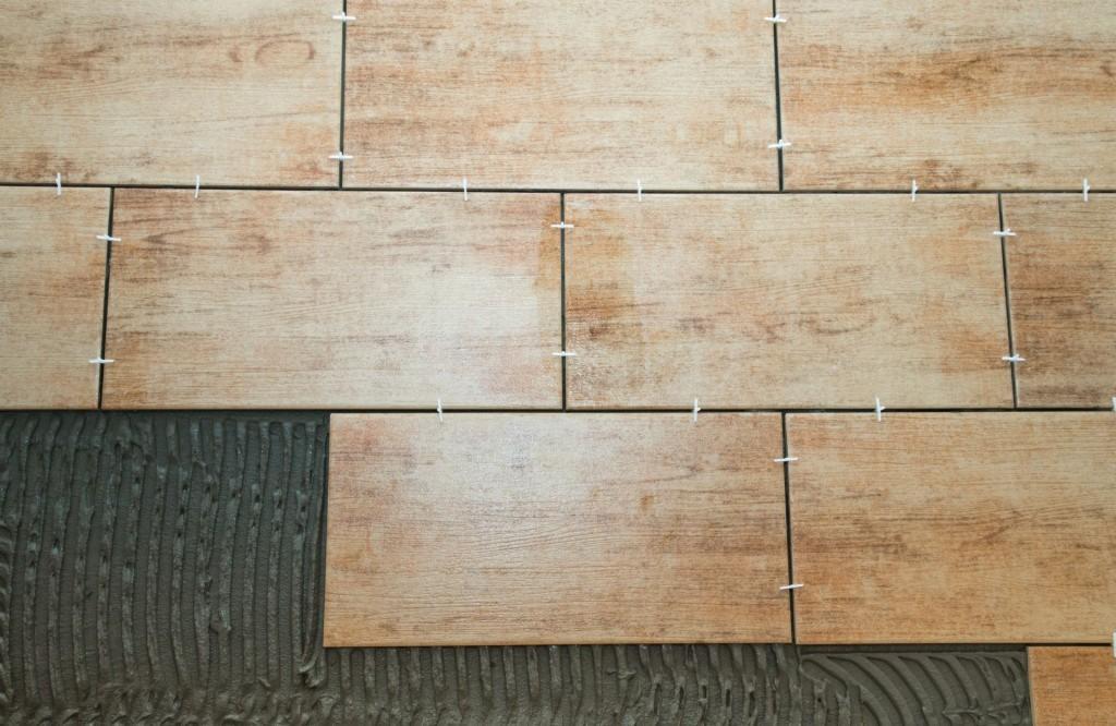 Układanie Płytek Glazury Paneli Montaż Armatury Itp