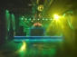 Obsługa imprez: nagłośnienie, oświetlenie, scena, multimedia, oferta