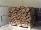 Drewno kominkowe opałowe, 3