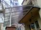Daszki,zadaszenia,tarasy,świetliki dachowe, 2
