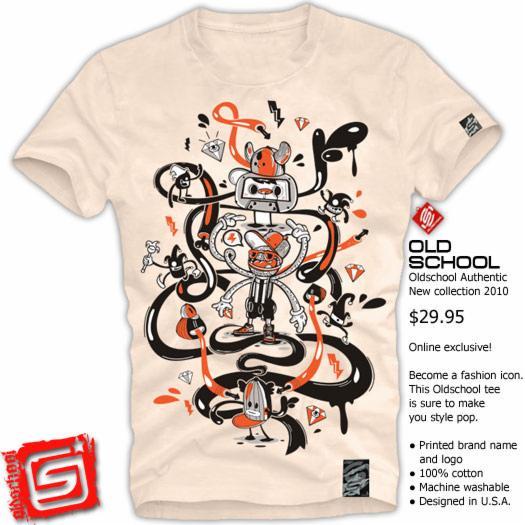 e90c6fbb Hurtownia odzieży i obuwia! Kurtki, bluzy, t-shirty, dodatki! Zamówienia