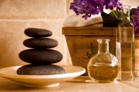 masaż aromaterapeutyczny, oferta