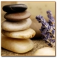 masaż aromaterapeutyczny, 1