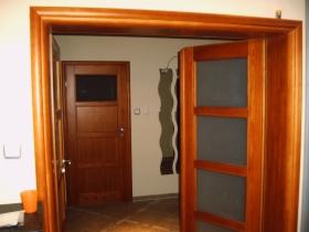 Drzwi Drewniane do każdego wnętrza - elegancja, prostota, nowoczesność w zgodzie z WYMAGANIAMI, oferta