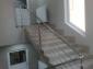 Poręcze balustrady ze stali kwasoodpornych ,konstrukcje stalowe, oferta