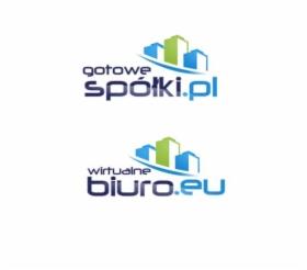 Sprzedam gotową spółkę z NIP UE z siedzibą w Poznaniu, oferta