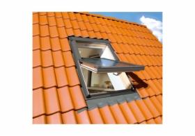 Okno dachowe 78x118 FTS U2 FAKRO