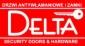 Sprzedaż Montaż drzwi DELTA, oferta
