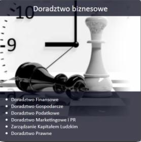 72755_doradztwo-biznesowe.png