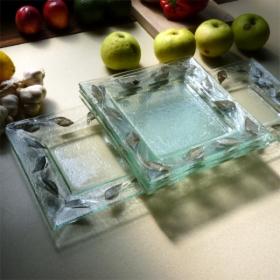 Zestaw naczyń szklanych SLIM LINE - 7 szt., oferta