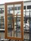 Okna PCV_wystawowe_1/2 złoty dąb 190x100, 2