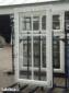 Okna PCV_wystawowe_1/2 złoty dąb 190x100, 3