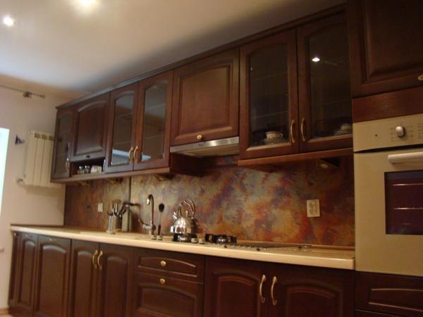 meble na wymiar kuchnie szafy garderoby projekt