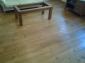 Profesjonalny Montaż Podłóg Drewnianych, 2