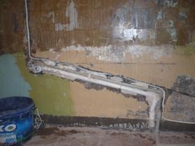 instalacje elektryczne, wododno - kalalizacyjne, hydrauliczne, remonty komleksowo