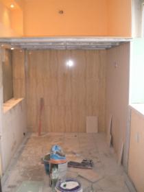 instalacje elektryczne,oświetleniowe wododno - kalalizacyjne, hydrauliczne, remonty komleksowo