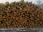 drewno kominkowe, 2
