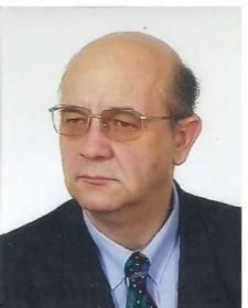 Doradztwo w zakresie prawa gospodarczego., cała Polska, oferta