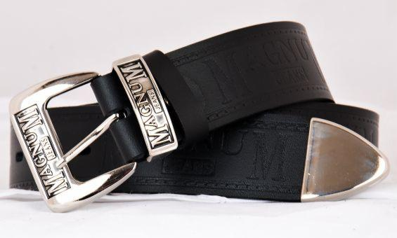 596819ea8139d Pasek MAGNUM Jeans - 100% Skóra - PRODUCENT  - Leszno - Oferta nr ...