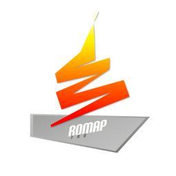 FHU ROMAP CZĘSTOCHOWA tel 606-753-157 NECKAR, JUNKERS BOSCH, TERMET, VAILLANT, EUROTERM, SERWIS