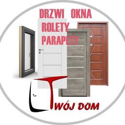 Twój Dom Janusz Nowak - Okna Żagań