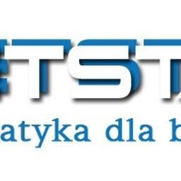 NETSTAR Jacek Wieczorek - Oprogramowanie Gorzów Wielkopolski